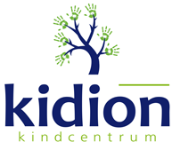 kidion_logo-160px.png